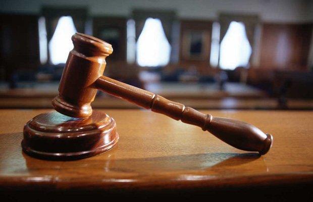 新竹市教師會訴訟案件處理委員會設置要點