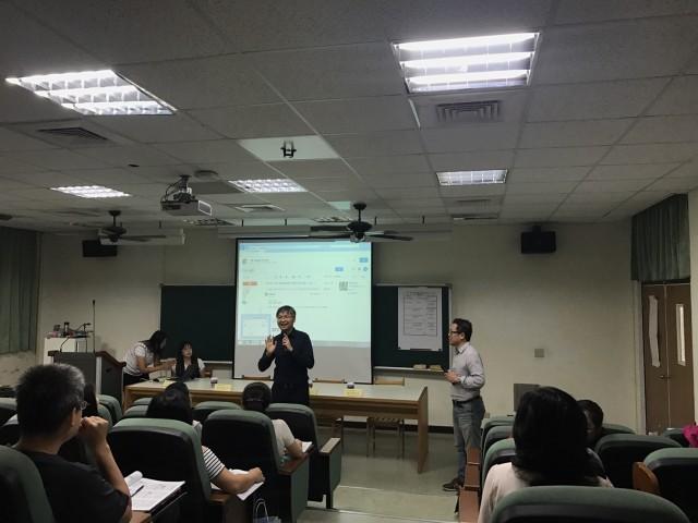 20171014 高中學習歷程p研習_171018_0013