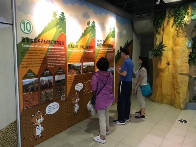 201961火炎山環境教育研習_190612_0085