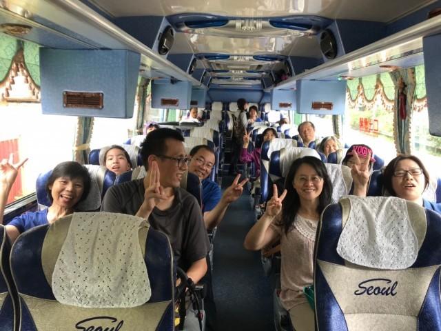 201961火炎山環境教育研習_190612_0012