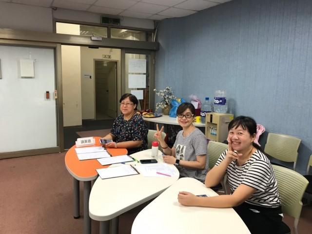 7月4日班級經營與師生對話_191101_0055