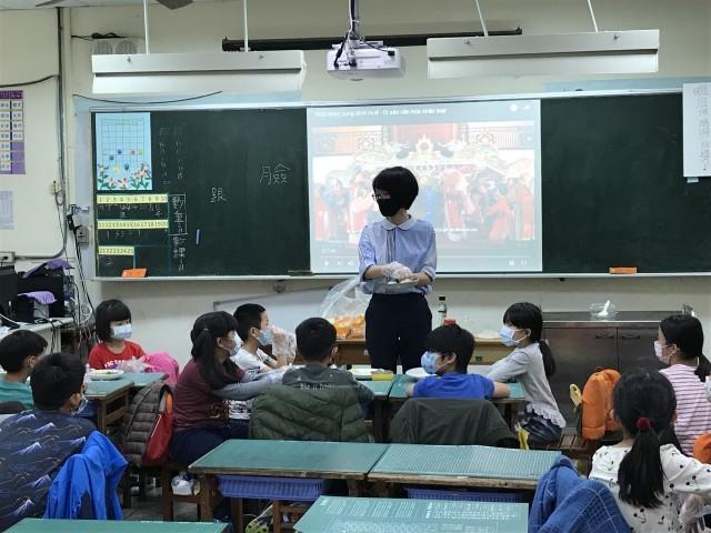 109年度Super教師訪視